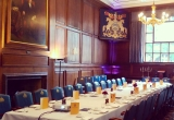 Conferences - Innholders Hall