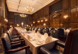 The Great Hall - Innholders Hall