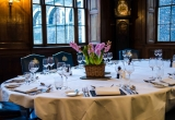 Private Dining - Innholders Hall