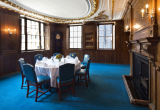 The Old Court Room - Innholders Hall